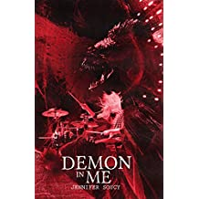 Demon In Me