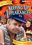 Keeping Up Appearances: Onslow Special
