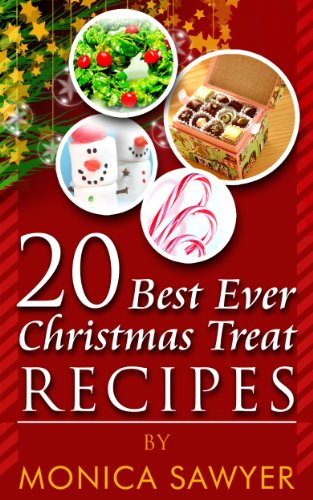 Download 20 best ever christmas treat recipes book pdf audio id download 20 best ever christmas treat recipes book pdf audio idmvdsslc forumfinder Gallery