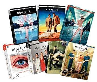 nip tuck season 6 torrents