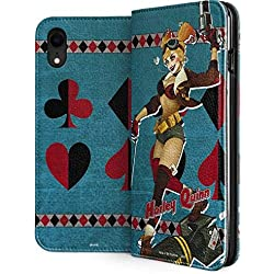 51kTRAgNNJL._AC_UL250_SR250,250_ Harley Quinn Phone Cases iPhone xr