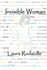 Invisible Woman Paperback