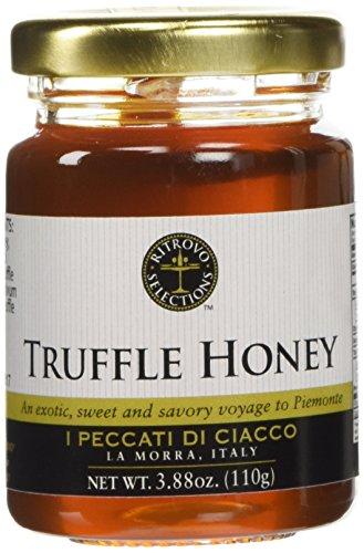 Italian Summer Black Truffles - 8