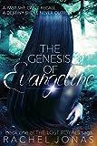 Free eBook - The Genesis of Evangeline