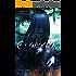 The Genesis of Evangeline (The Lost Royals Saga Book 1)