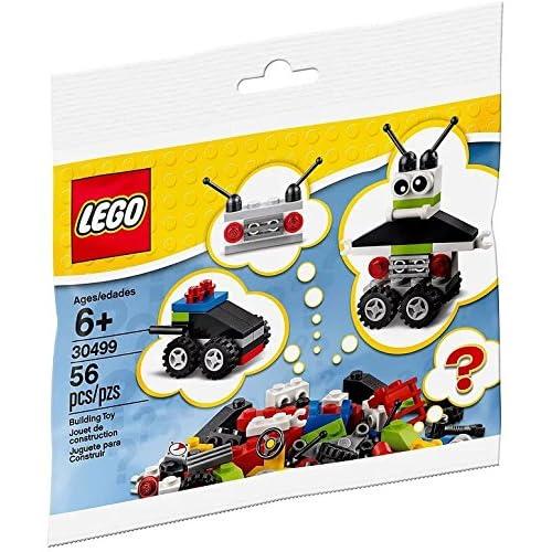 Lego Robotics Kits For Kids Amazon Com