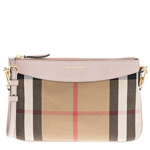 amazon handbags burberry - 1