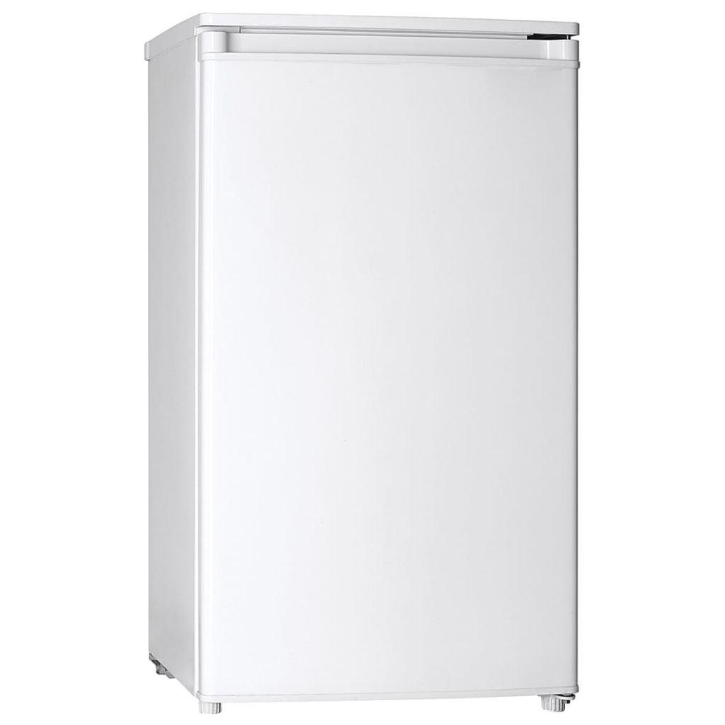 Exquisit congelador 60 L GS115-4A+: Amazon.es: Hogar