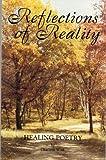 Reflections of Reality, Charlene Wiek, 0963338307