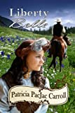Free eBook - Liberty Belle