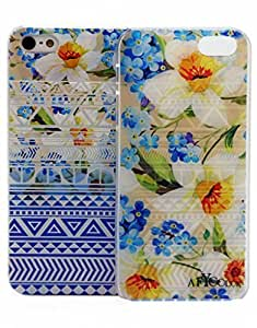 Generic Case Frozen For Samsung Galaxy Note 2 Cover 74 7U8014