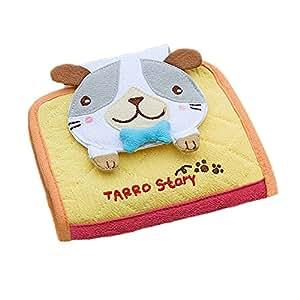 [Tarro story - Dog] Wallet Purse (4.93.9)