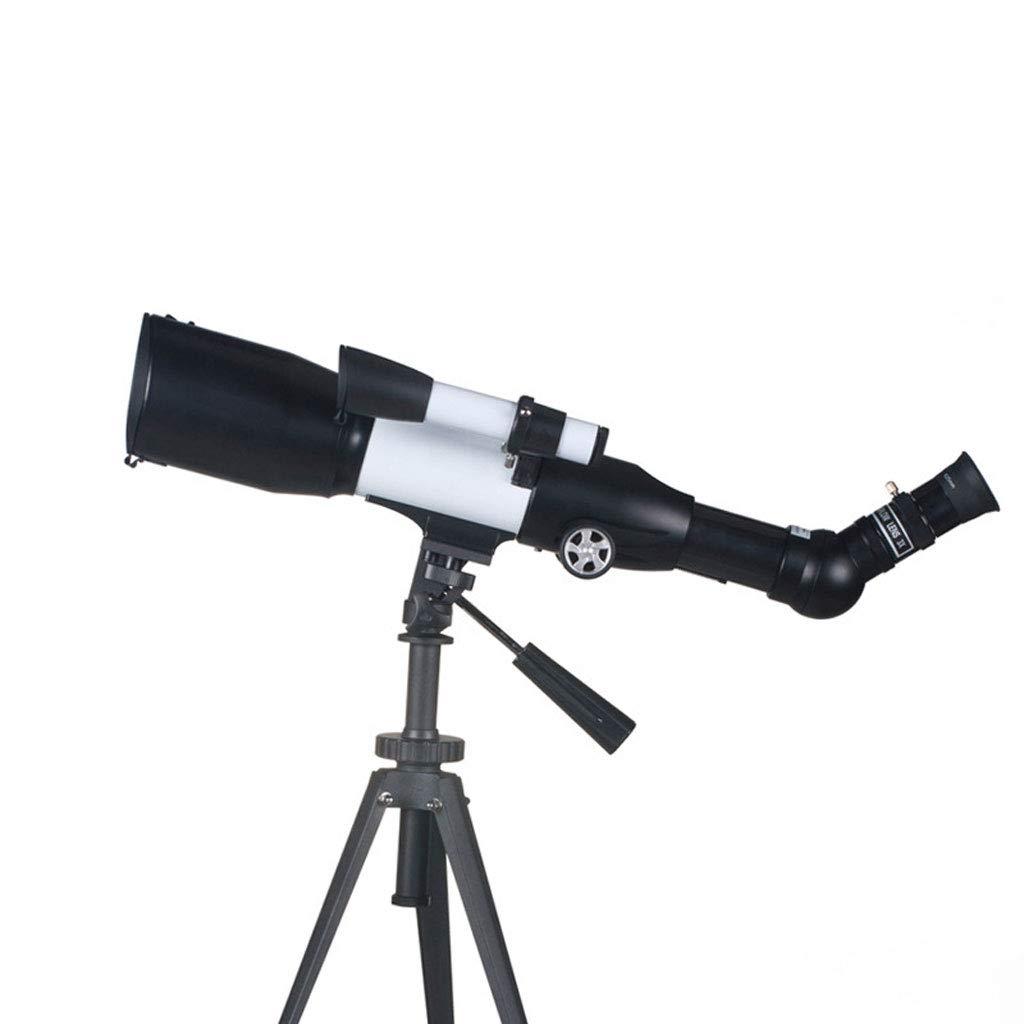 リアル 天体望遠鏡 天文学望遠鏡、ズームHD屋外用単眼宇宙望遠鏡 B07QB7LGRL、初心者のための三脚のスポッティングスコープ付き 天文学望遠鏡 B07QB7LGRL, 東和町:8765d94b --- agiven.com