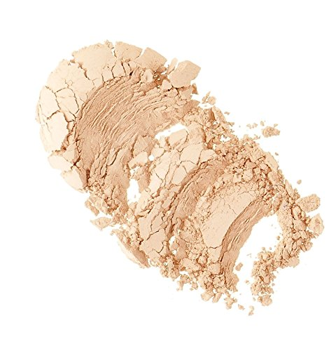 Buy coverage foundation for dry skin
