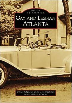 ~DOC~ Gay And Lesbian Atlanta (Images Of America: Georgia). sigue cobro estrecha English Acceso codigo