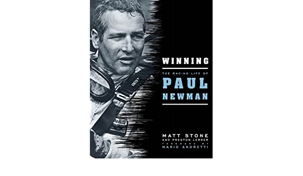 Winning (English Edition) eBook: Matt Stone, Preston Lerner, Mario Andretti: Amazon.es: Tienda Kindle