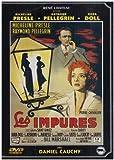 Impures (Les)