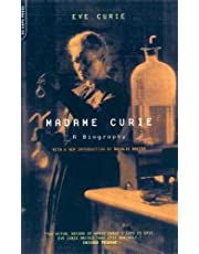 Madame Curie: A Biography (The Da Capo Series in Science)