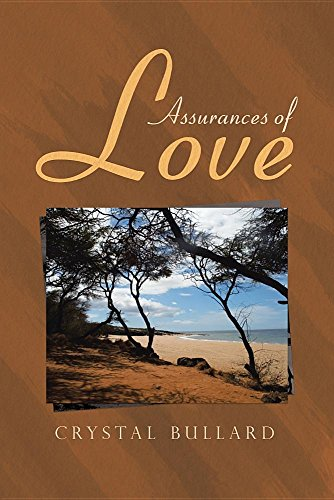 Assurances of Love