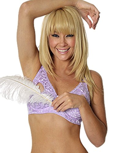 507ca3918cb SO SEXY LINGERIE (TM) Lace Underwired Full Support Open Tip Bra ...