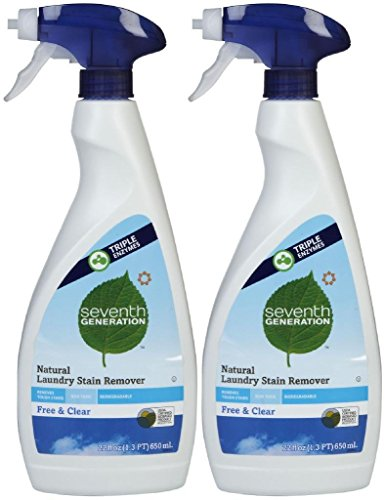 seventh-generation-natural-stain-remover-spray-22-oz-2-pk