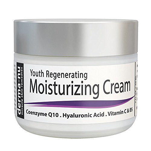 Anti Aging Cream For Face