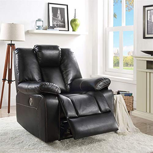 Packs For Power Recliners