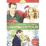Christmas Detour
