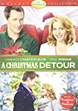 Christmas Detour [Import]