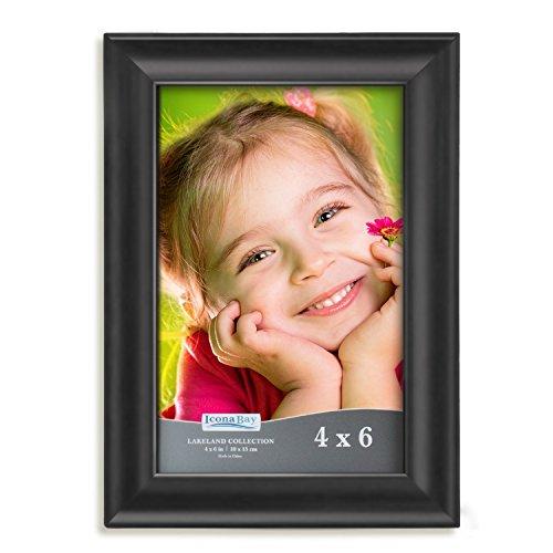 4x6 frame - 7