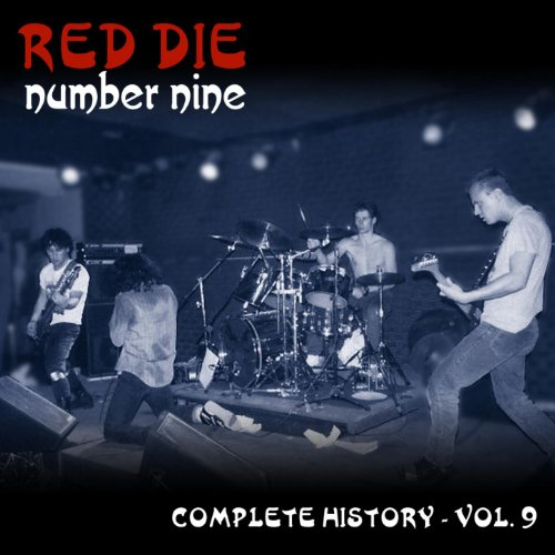 Complete History Vol. 9