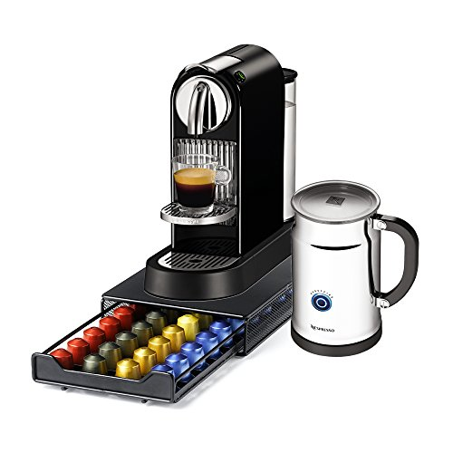 nespresso-citiz-d111-limousine-black-single-serve-espresso-machine-and-aeroccino-plus-bundle-and-bon