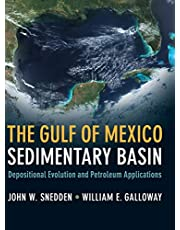 The Gulf of Mexico Sedimentary Basin: Depositional Evolution and Petroleum Applications