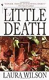 A Little Death, Laura Wilson, 055358281X