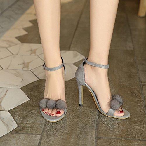 de Cuero Mujer Zapatos de sint q61EwSw