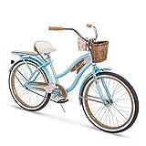 Huffy Bicycle Company Panama Image