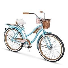 Bicycle Company Panama