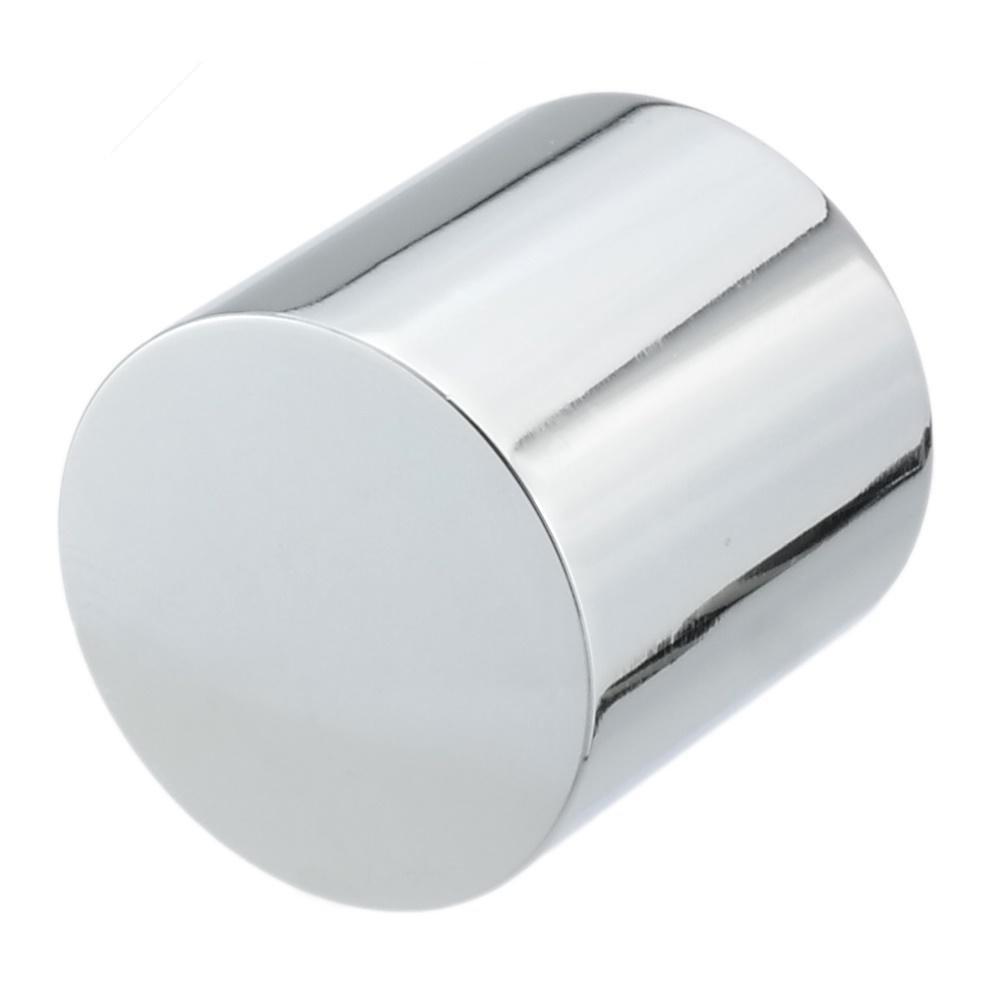 Kanirope/® SeilendkappeBronziert f/ür /ø28mm /ø30mm Handlaufseile Absperrseile Treppenseile