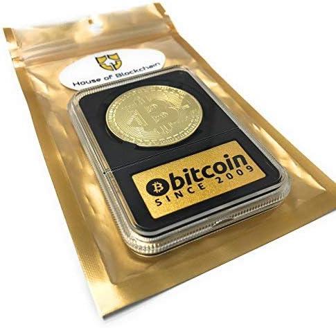ist goldmünzen-krypto eine gute investition? beste möglichkeit geld über das internet zu verdienen