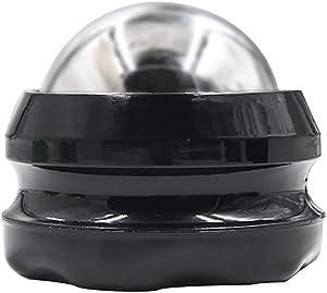 Free MIRASON Cold Massage Roller Ball