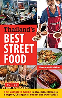 :PDF: Thailand's Best Street Food: The Complete Guide To Streetside Dining In Bangkok, Chiang Mai, Phuket And Other Areas. stock Bronco registro company essay teach First