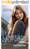 Competing With The Star (The Star Series Book 2)