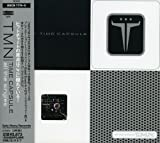 Time Capsule: All the Singles by Tokio (2011-08-09)