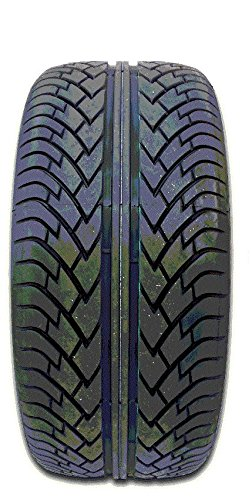DCenti D9000 305/35-24 112V BSW Tires