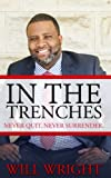 """WILL """"THE THRILL"""" WRIGHT is a professional SPEAKER, TRAINER, COACH AND AUTHOR. In addition to being an entrepreneur to several successful businesses, Mr. Wright now travels around the country with his rigorous hands on interactive style and t..."""