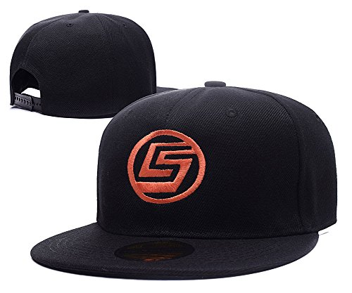 e177de5ae5fa SUTONG Jordan Maron CaptainSparklez Logo Adjustable Snapback Embroidery Hats  Caps - Buy Online in Oman.