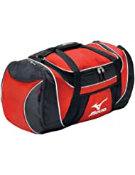 Mizuno Tornado Carry All Duffle Bag