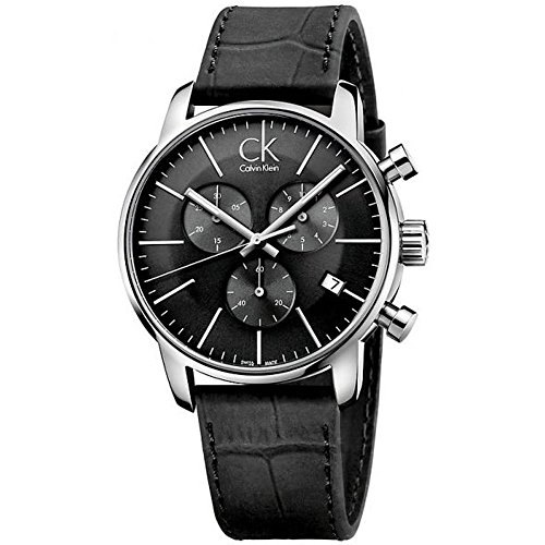 amazon com calvin klein men s city chronograph watch k2g271c3 amazon com calvin klein men s city chronograph watch k2g271c3 calvin klein watches