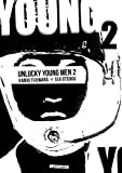 """Afficher """"Unlucky young men n° 02"""""""