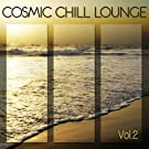 Cosmic Chill Lounge 2 by Cosmic Chill Lounge 2 (2011-03-15)